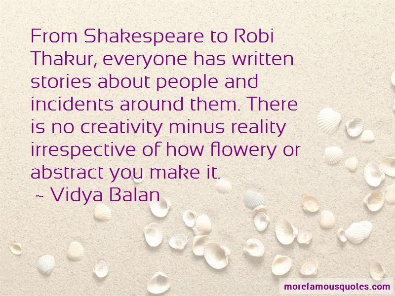 Thakur Ji Quotes