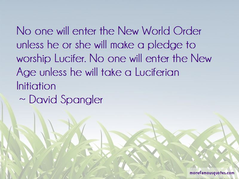 The New Age Quotes Pictures 3