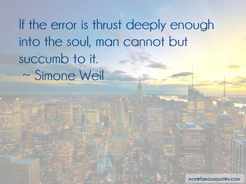 The Soul Man Quotes Pictures 3
