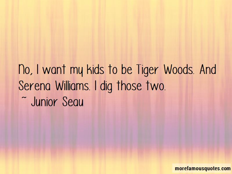 Tiger Quotes Pictures 2