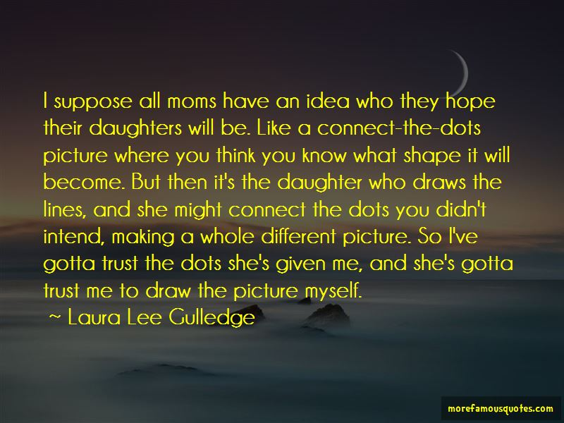 To All Moms Quotes Pictures 3