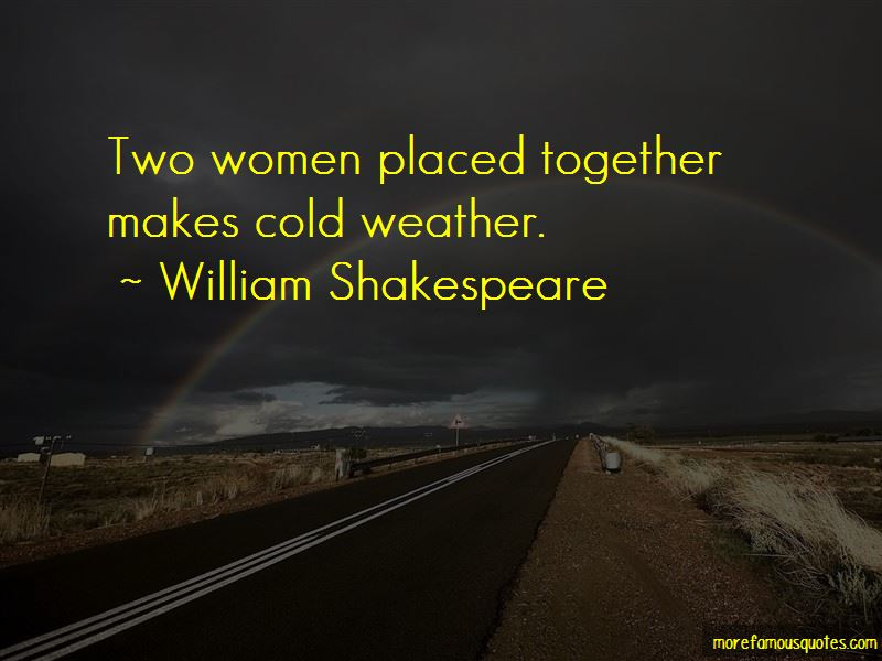 Together Weather Quotes Pictures 2