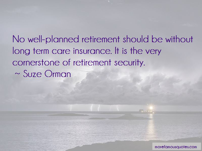 Us Term Insurance Quotes