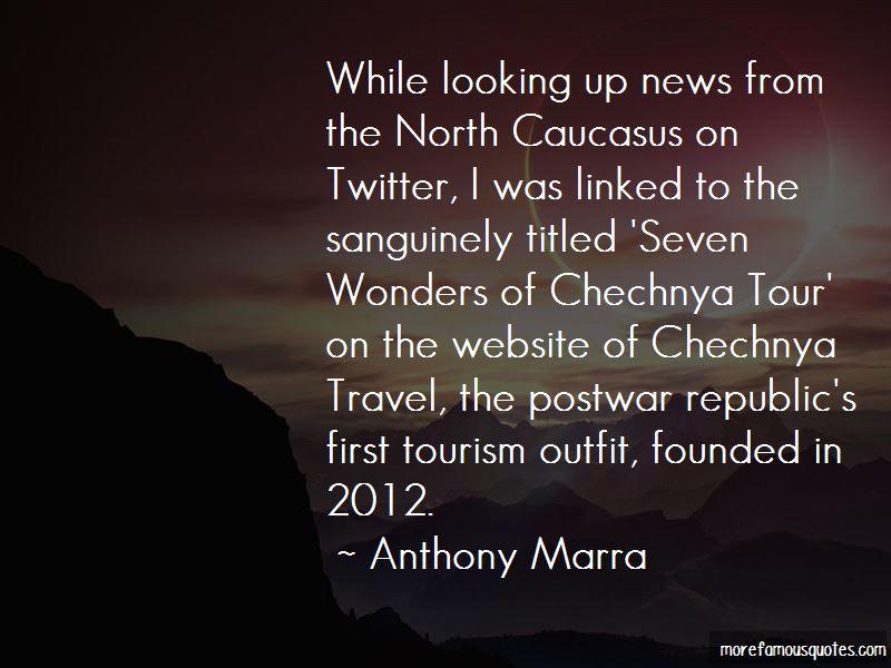 Website Quotes