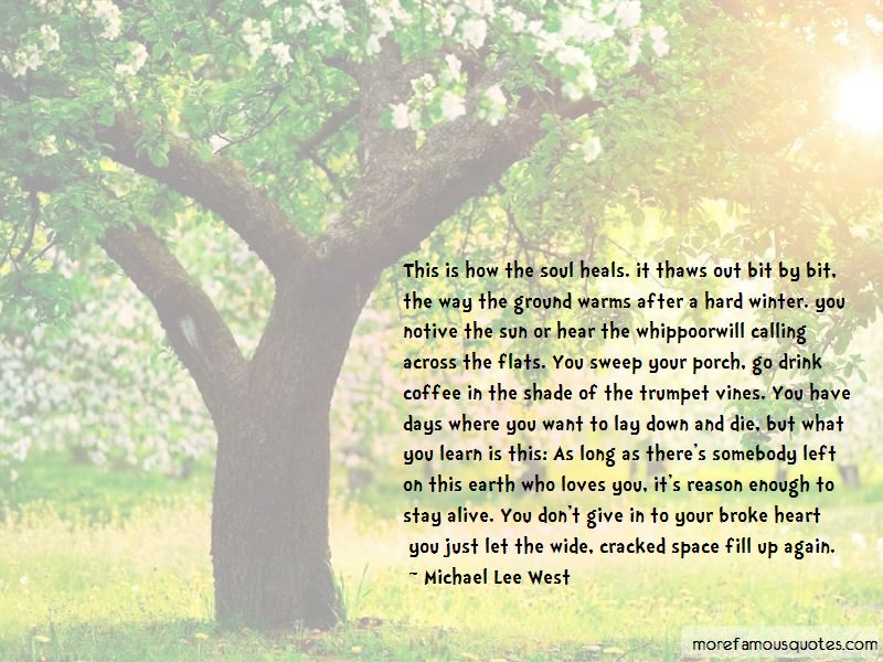 Whippoorwill Quotes Pictures 2