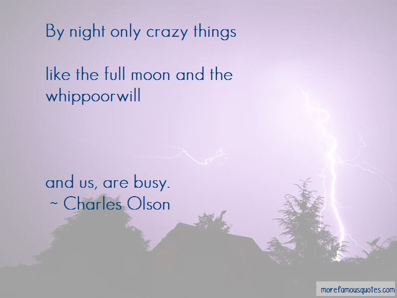 Whippoorwill Quotes Pictures 3