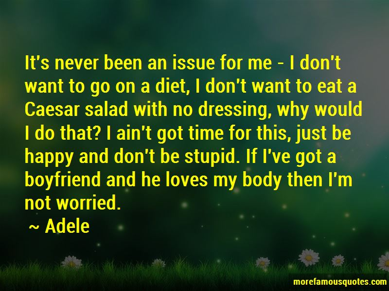 Worried About Boyfriend Quotes Pictures 2