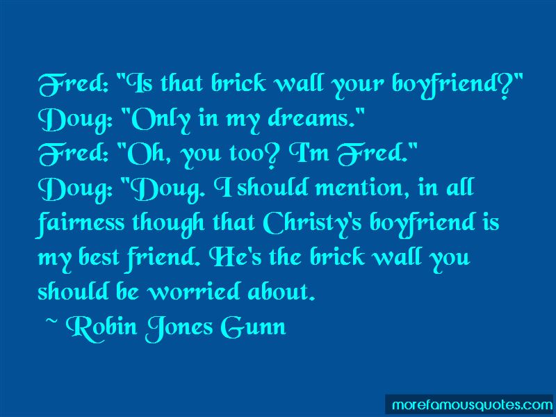 Worried About Boyfriend Quotes Pictures 3