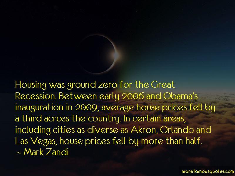 Zero The Third Quotes