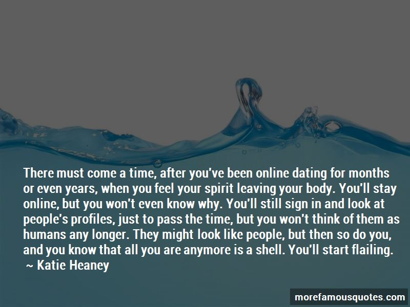 10 Months Dating Quotes Pictures 3