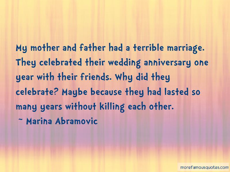 11 Year Wedding Anniversary Quotes: top 3 quotes about 11 Year ...