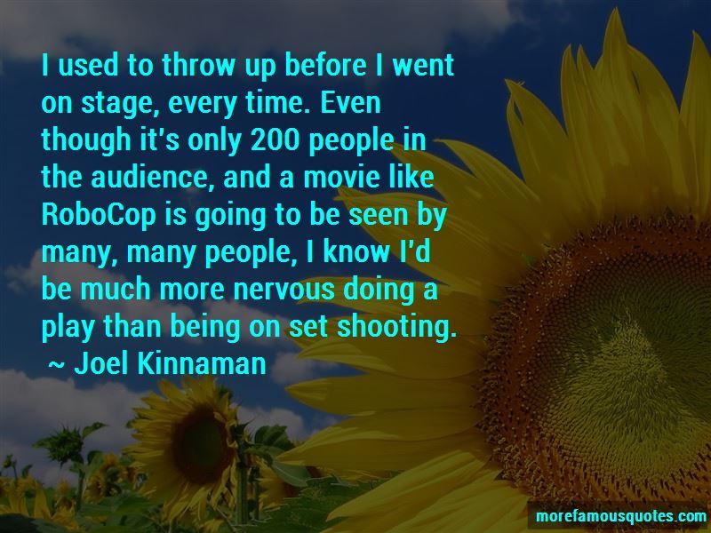 200 Movie Quotes