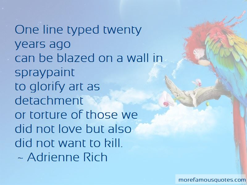 3d Wall Art Quotes