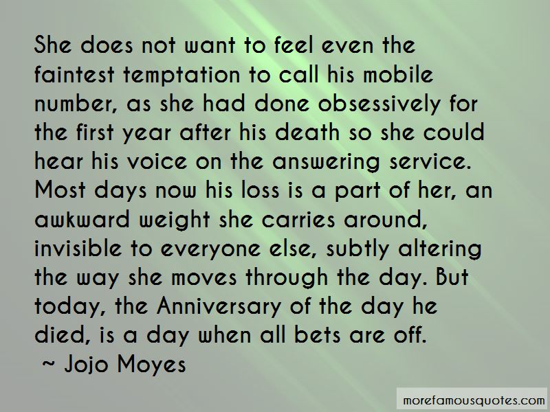 5 Year Death Anniversary Quotes: top 6 quotes about 5 Year ...
