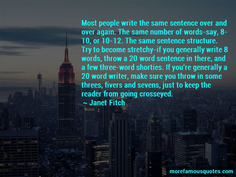 8-10 Word Quotes Pictures 3