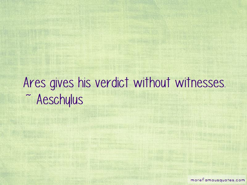 9 11 Witnesses Quotes Pictures 4