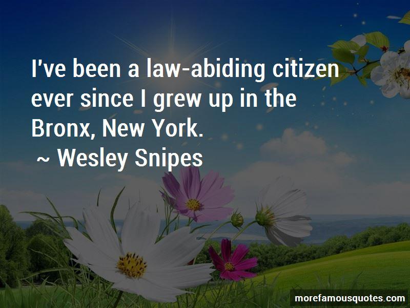 Abiding Citizen Quotes