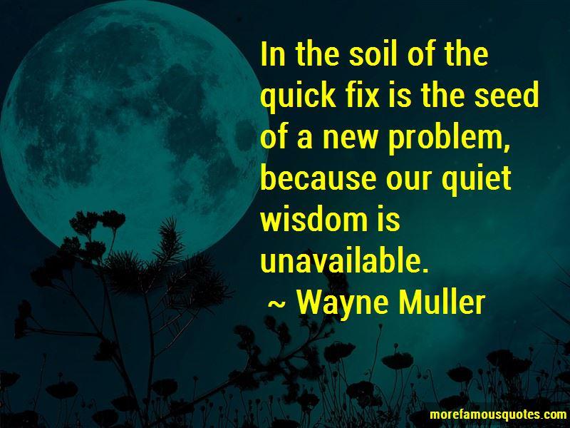 Ak Wisdom Quotes Pictures 2