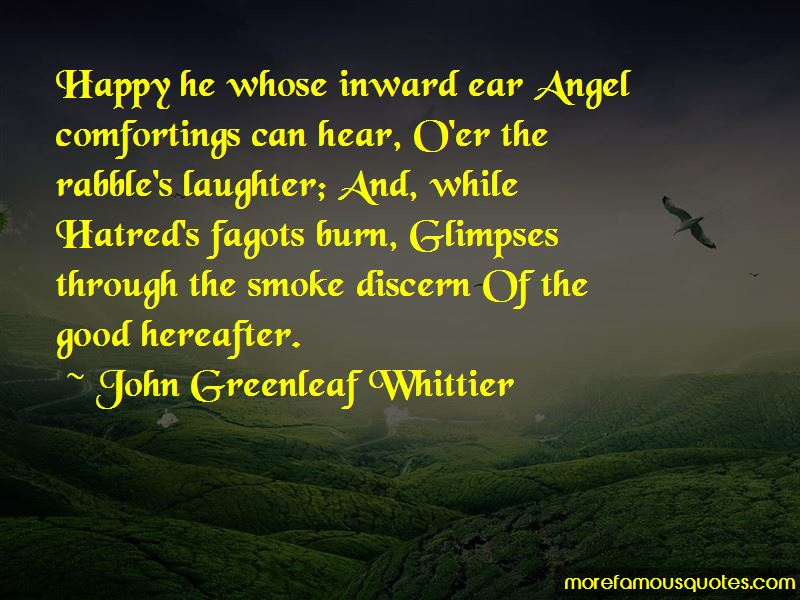 Angel Burn Quotes Pictures 2