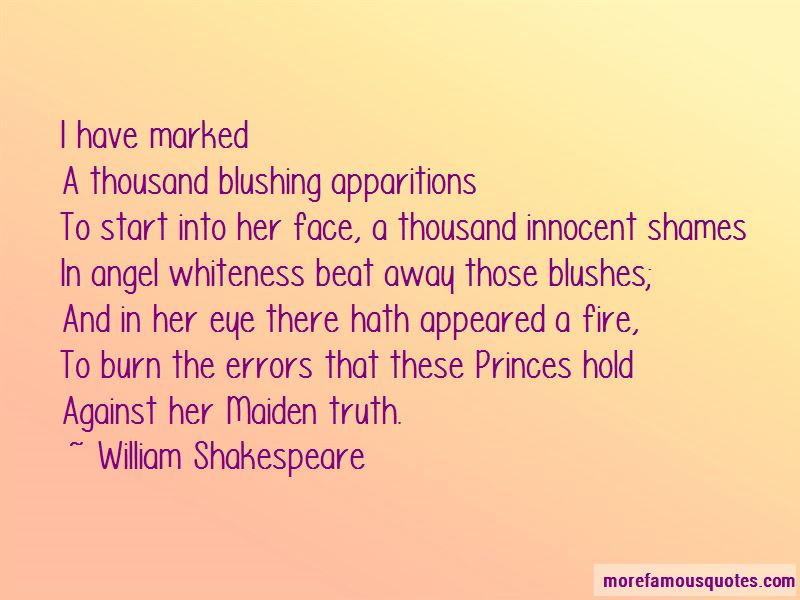 Angel Burn Quotes Pictures 4