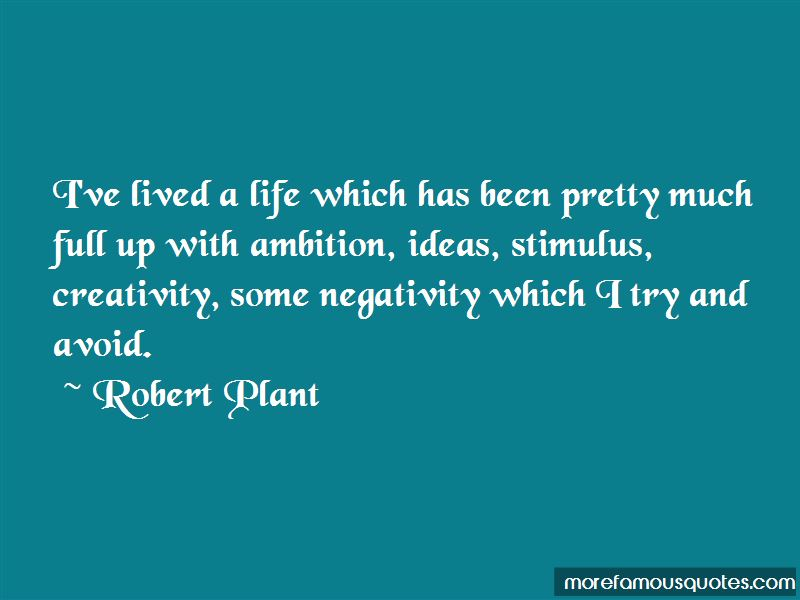Avoid Negativity Quotes Pictures 4