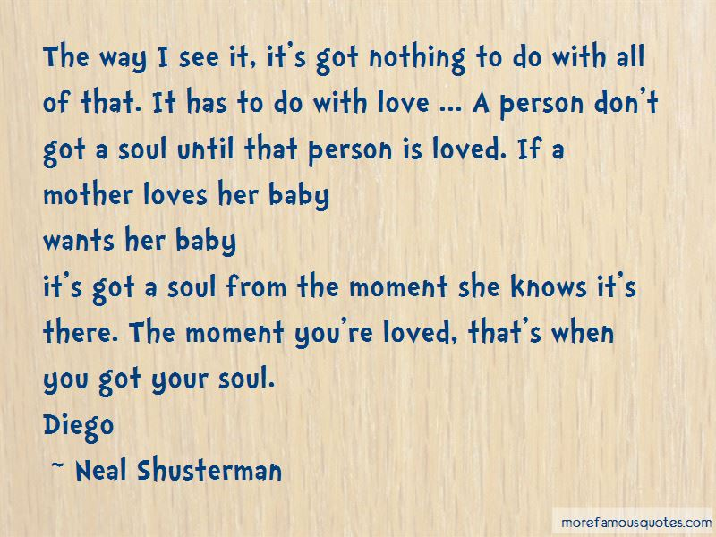 Baby On Way Quotes Pictures 3