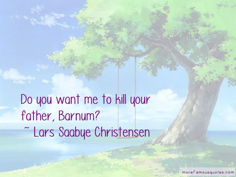 Barnum Quotes Pictures 3
