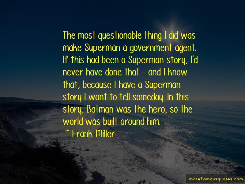 Batman 66 Quotes Pictures 2
