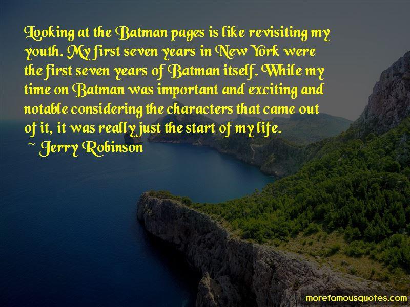 Batman 66 Quotes Pictures 4
