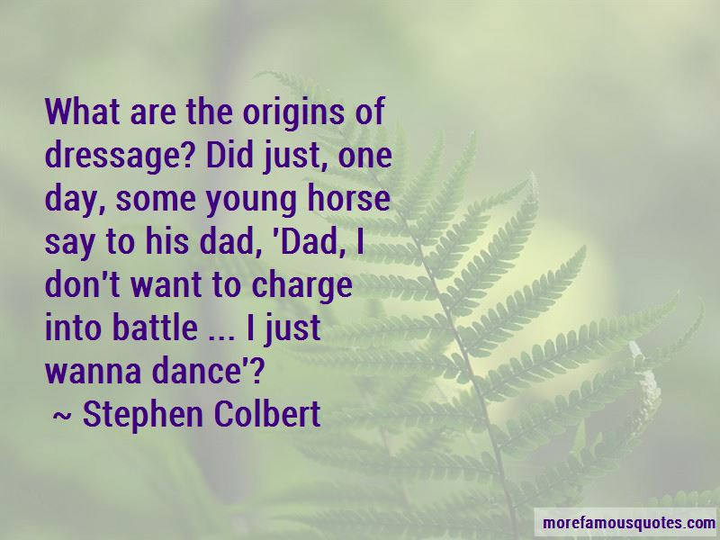 Battle Charge Quotes Pictures 4