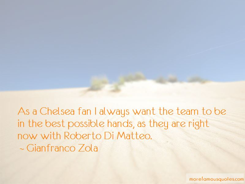 Best Chelsea Fc Quotes Pictures 2