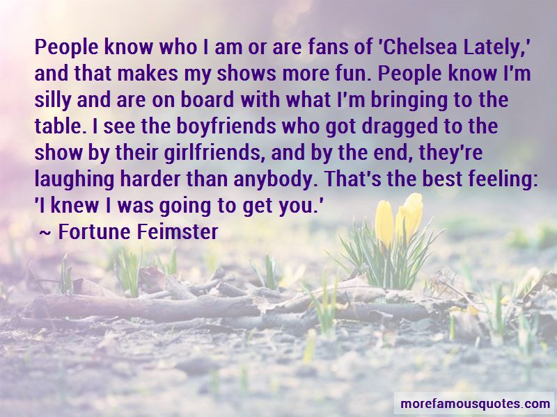 Best Chelsea Fc Quotes Pictures 3