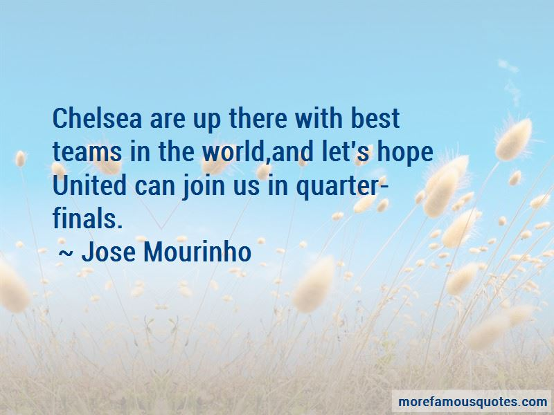 Best Chelsea Fc Quotes Pictures 4