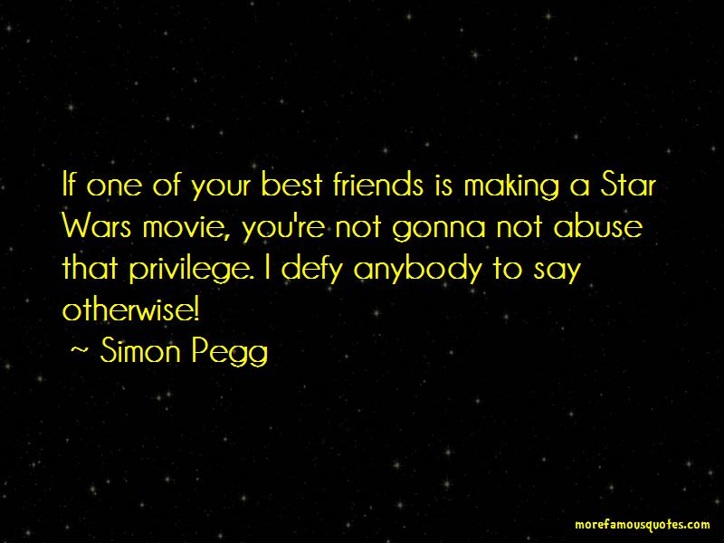Best Movie Star Quotes
