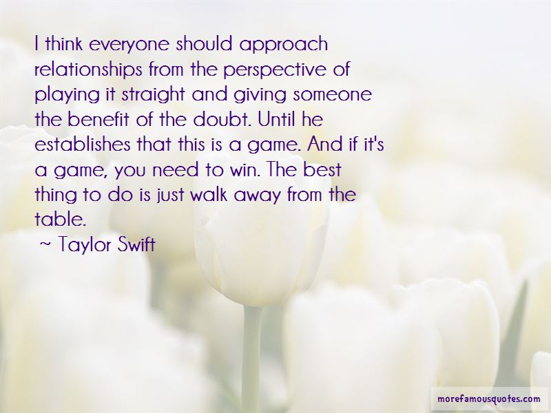 Best To Walk Away Quotes Pictures 4