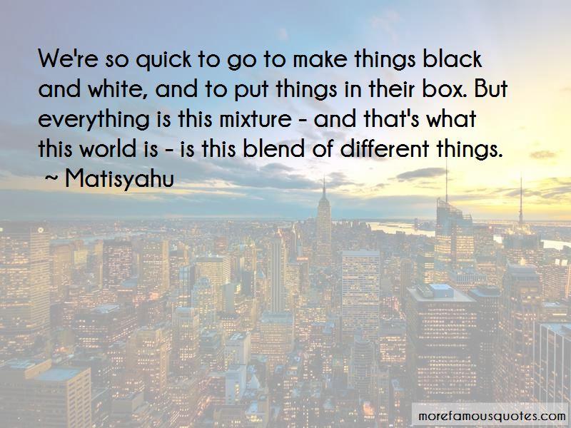 Black Box Tv Quotes Pictures 3