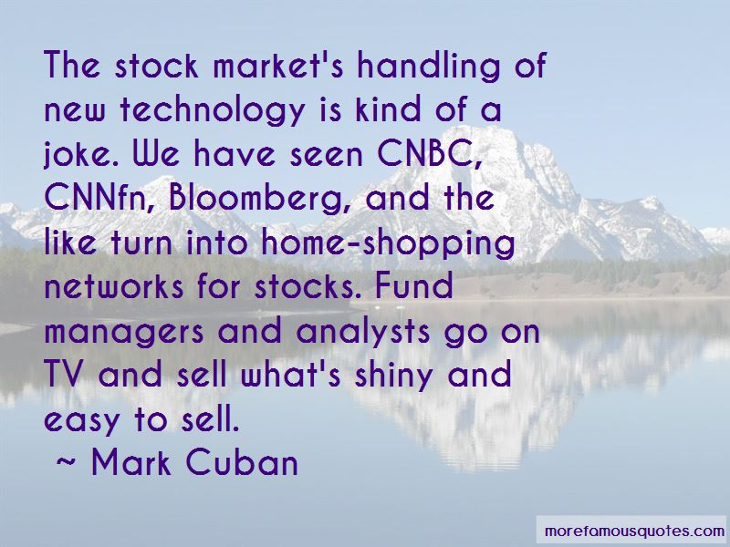 Bloomberg Stocks Quotes
