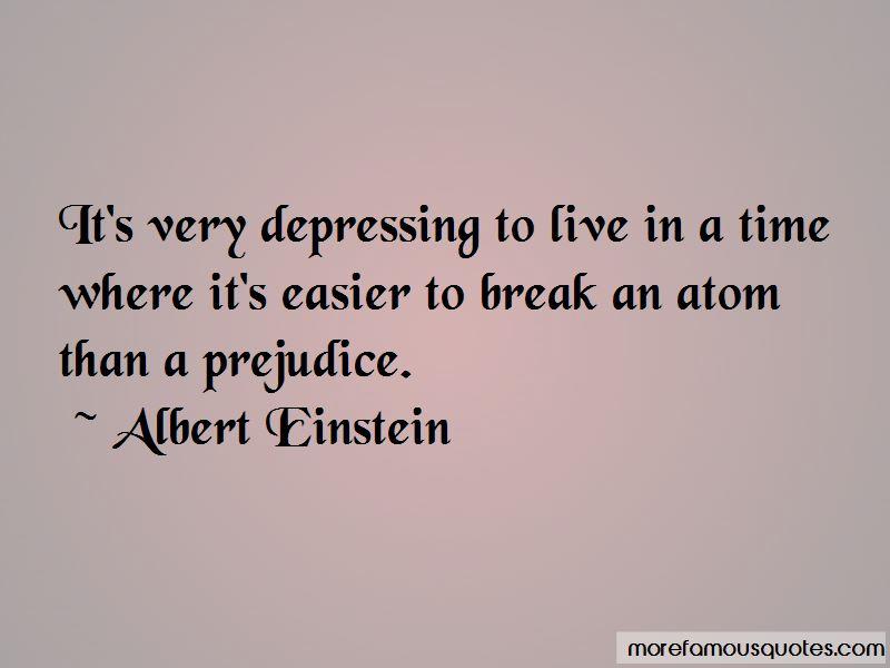 Break Up Depressing Quotes