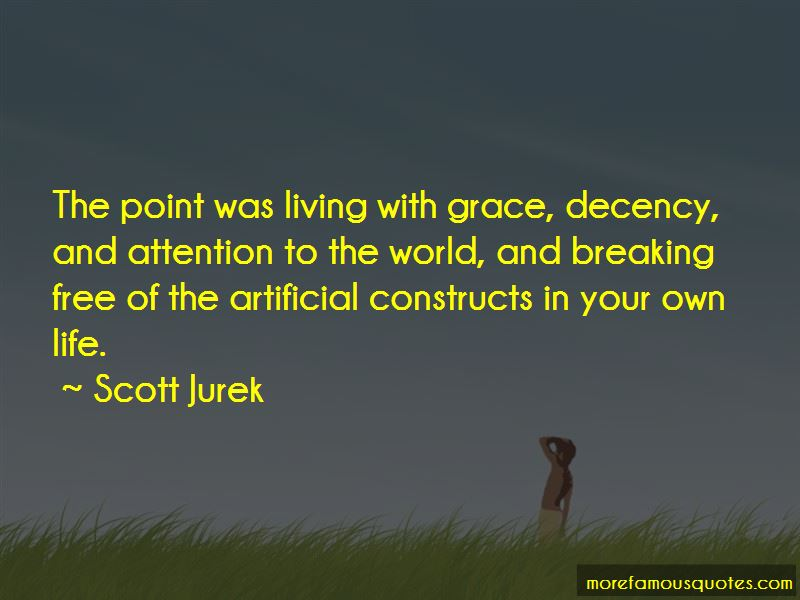 Breaking Point In Life Quotes: top 14 quotes about Breaking ...