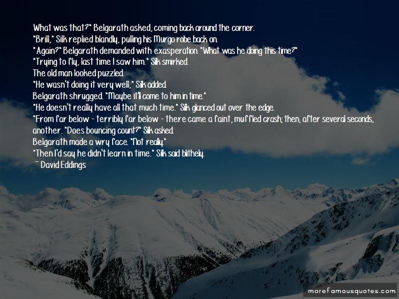 shivaya and sesha relationship poems