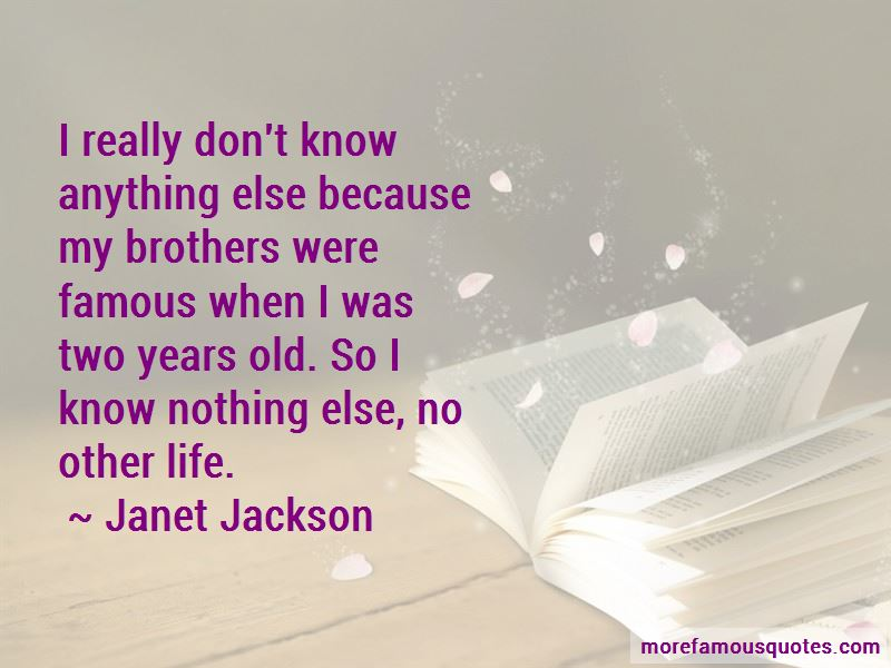 Brothers Famous Quotes Pictures 4