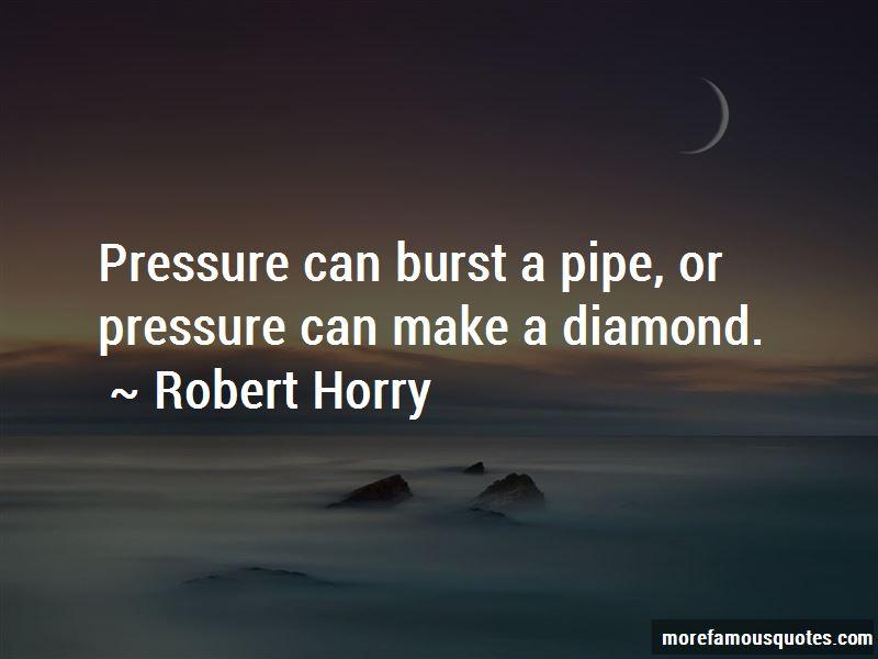Burst Pipe Quotes