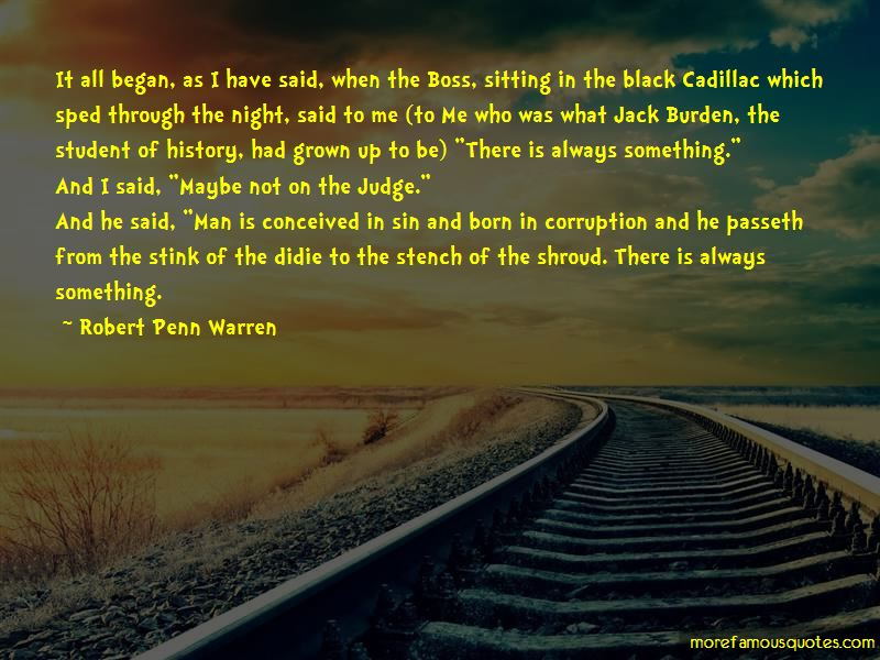 Cadillac Man Quotes Pictures 3