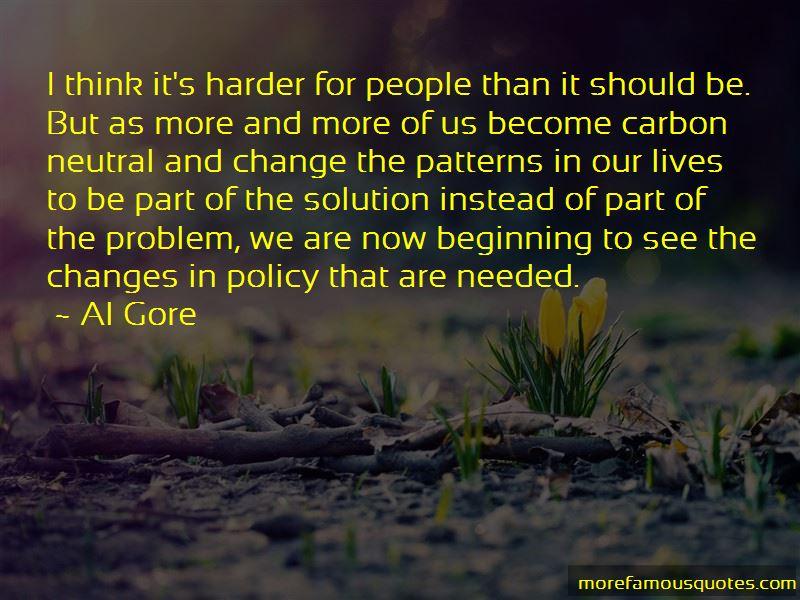 Carbon Neutral Quotes Pictures 3