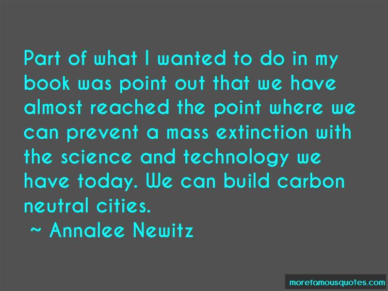 Carbon Neutral Quotes Pictures 4