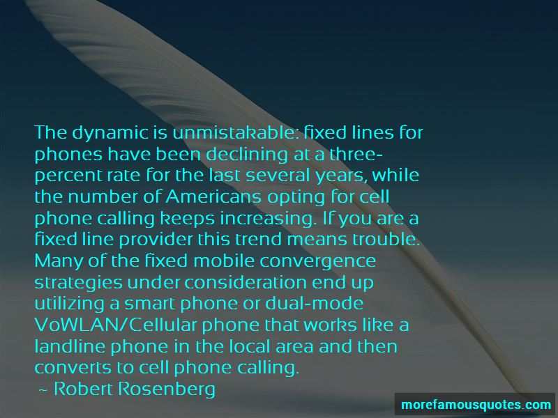 Cellular Phone Quotes