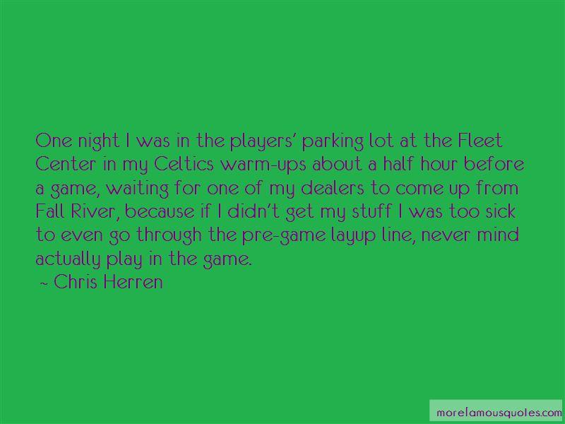 Celtics Quotes Pictures 2