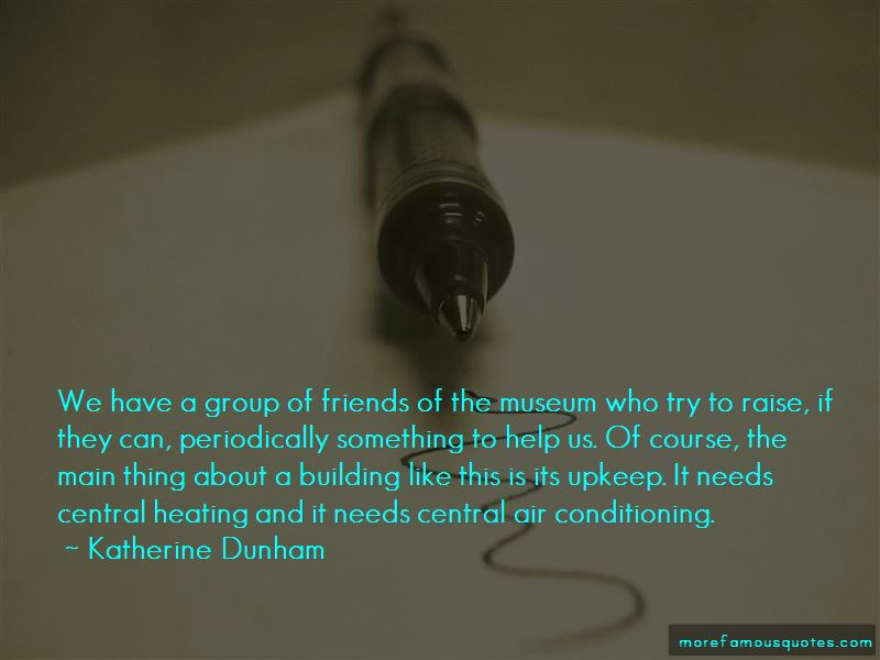 Central Air Conditioning Quotes