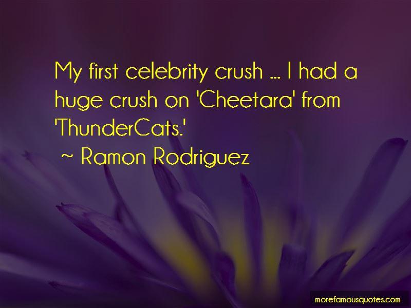 Cheetara Quotes Pictures 2