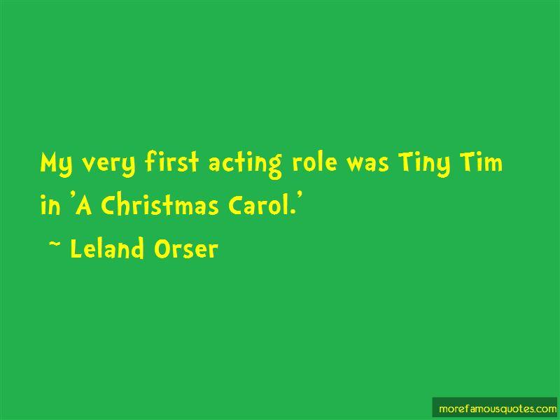 christmas carol quotes - Christmas Carol Quotes